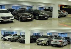 Senatul a DECIS: cetățenii pot da în plată mașinile luate în leasing, fără a mai fi obligați să plătească ratele