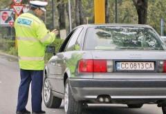 Lovitură pentru românii cu mașini înmatriculate in Bulgaria