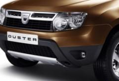 Alertă în România: Dacia-Renault RECHEAMĂ în service modelul Duster. Ce PERICOLE au descoperit specialiştii