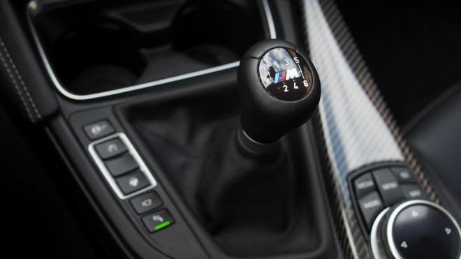 La câte rotaţii pe minut se schimbă viteza la o maşină diesel?