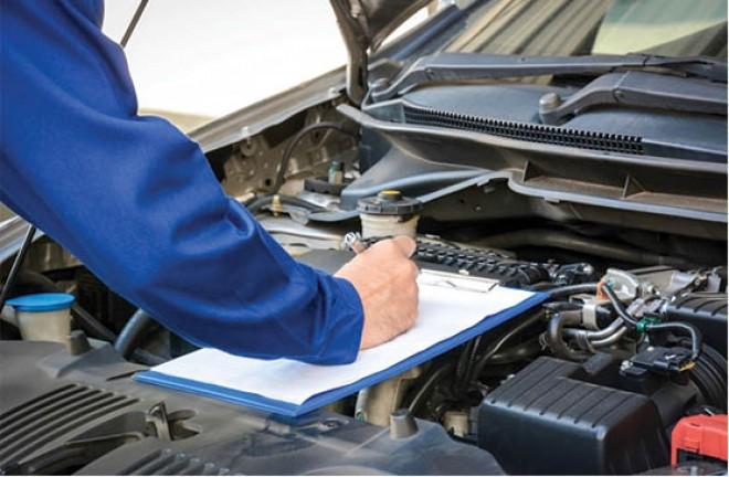 Modificarile au intrat in vigoare din 20 mai! Ce s-a schimbat la ITP pentru autovehicule