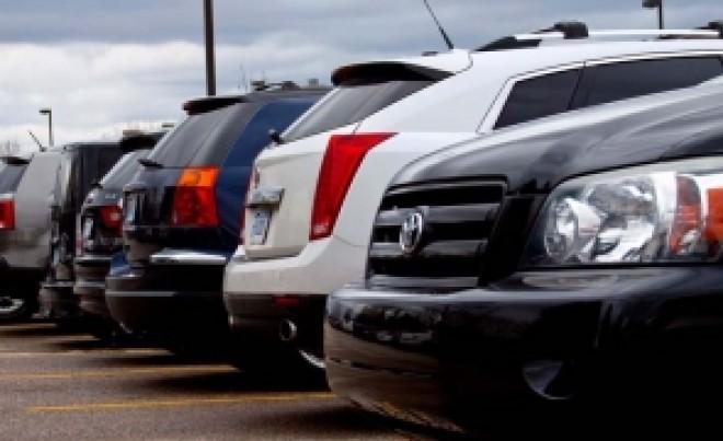 Comisia Europeană anunţă de ce vor dispărea maşinile diesel din România