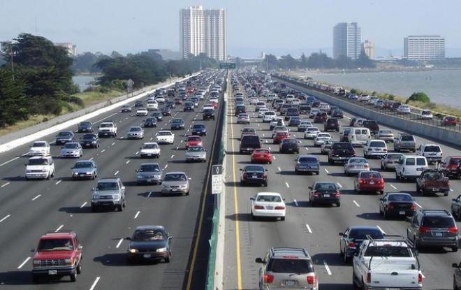 Noua taxa auto va fi cuprinsă între 50 și 3000 de euro