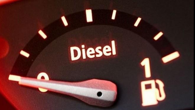 Ai maşină pe motorină? Scapă de ea cât mai repede, anunţ de ultima oră pentru România de la Comsia Europeană