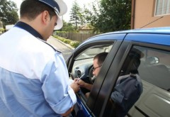 Lovitură fără precedent pentru șoferi: Ce vor fi obligați să facă medicii-Mii de persoane ar putea rămâne fără permis