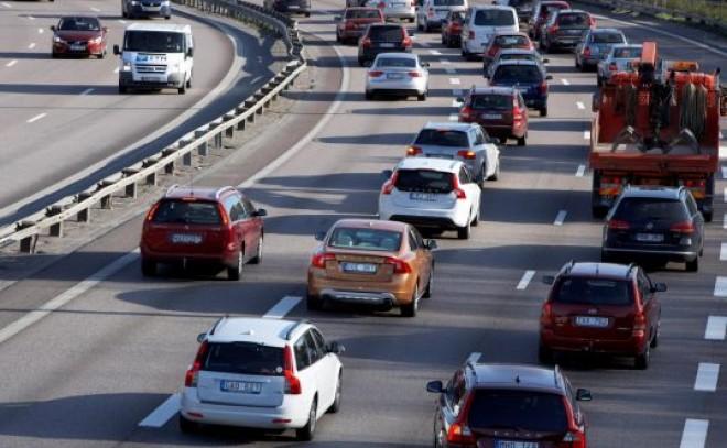 Atenție, șoferi! Aceste mașini ar putea fi interzise pe drumurile din România