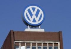 AMENDĂ RECORD în Germania: Procurorii sancționează Volkswagen cu UN MILIARD de euro