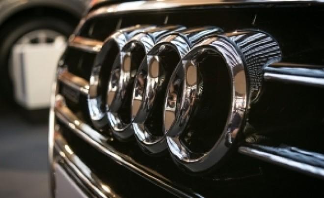 Șoc pe piața auto - Șeful Audi, arestat în scandalul Dieselgate