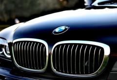 Motivul pentru care BMW recheamă în service peste 300.000 de mașini