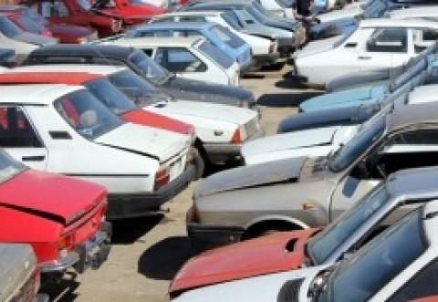Shimbare MAJORĂ la programul Rabla: lovitură grea pentru șoferi. Nu orice mașină va fi primită