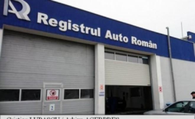 RAR face un anunţ îngrijorător: Maşinile românilor, adevărate BOMBE pe roţi