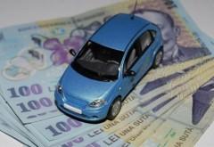 Românii care și-au primit taxa auto se plâng că n-au primit dobânzile aferente. Ce pot face