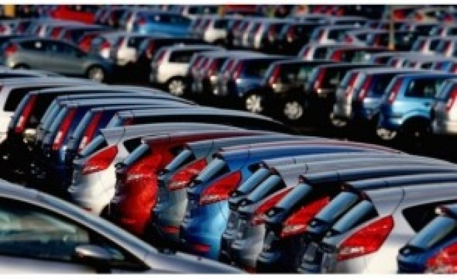 Ce mașini nu se mai înmatriculează de la 1 septembrie?! Lovitură pentru mii de șoferi