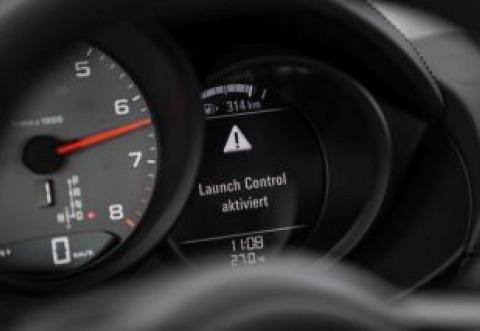 Primul producător german care renunţă la diesel