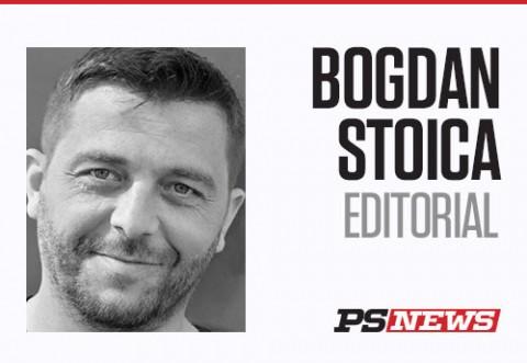 Cum a ratat Iohannis șansa de a elimina taxa pe cetățenia română