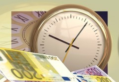 Vesti bune pentru firme! Vine amnistia fiscala in octombrie