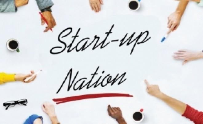 Schimbări în programul Start-Up Nation: care sunt noutățile pregătite de Guvern