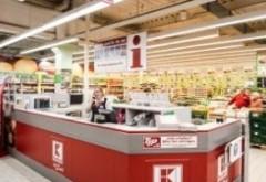ALERTĂ pentru Kaufland, Lidl și Carrefour! Lovitura TOTALĂ pe care le-o pregătește un celebru lanț de magazine