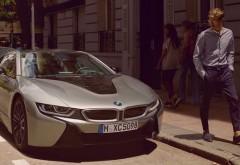 Black Friday 2018 vine la eMAG cu reduceri wow la BMW i8, lingouri de aur si pachete medicale