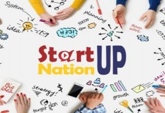 Vezi ce documente sunt necesare pentru înscrierea în Start Up Nation 2018!