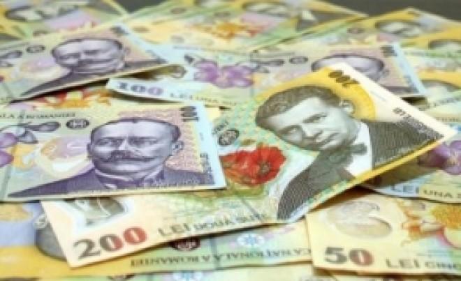 INS CONFIRMĂ! Este afacerea din care românii fac bani CONSTANT și fără bătăi de cap