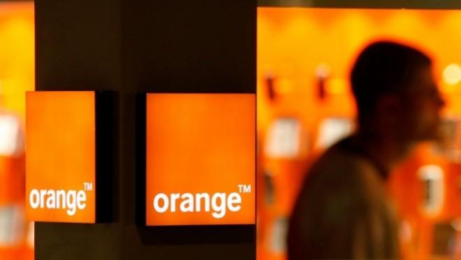 Orange România, amendată cu 14 milioane de euro de Consiliul Concurenţei