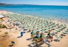 Vezi lista celor 13 agentii de turism amendate pentru practici anticoncurentiale. ANAT, amendata si ea