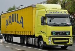Aquila Ploiesti a cumparat o companie din Arad, cu afaceri de 44 milioane euro