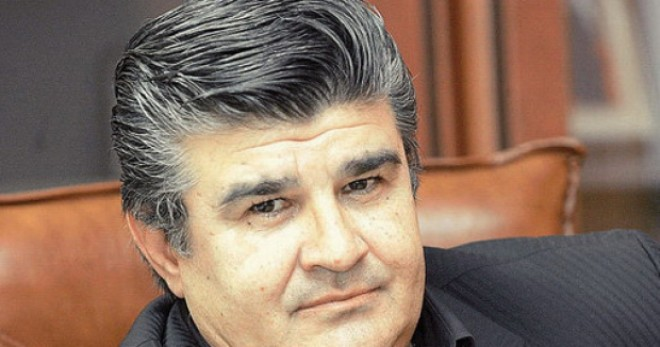 Marcel Bărbuţ, fondatorul companiei AdePlast, a murit
