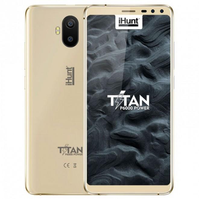 Un producător de telefoane mobile din Ploiesti se listeaza la Bursă și pune la bătaie până la un sfert din companie