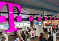 O nouă lovitură pentru clienții Telekom! Ce se va întâmpla odată cu majorarea tarifelor pentru serviciile oferite