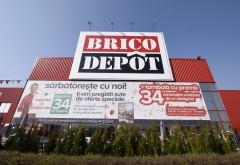 Brico Depôt vine mai aproape de clienți la nivel național, acum în 34 magazine