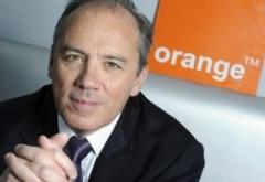 Cutremur: directorul companiei Orange ar putea fi condamnat la 3 ani de închisoare