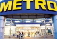 Tranzacție ȘOC pe piața de retail - Metro pregătește vânzarea hypermarketurilor