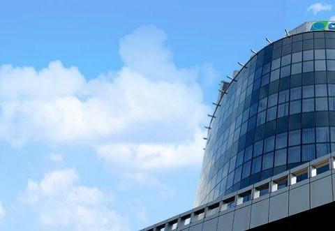 Conpet a aprobat acordarea de dividende acționarilor