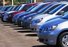 România a dat LOVITURA în Europa: țara noastră este în topul țărilor UE în privința vânzărilor auto