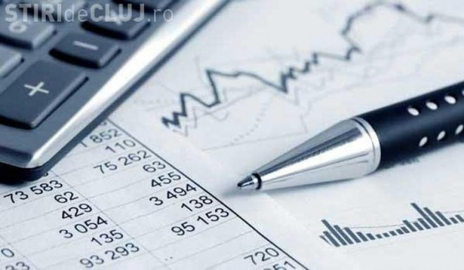1% impozit pentru microintreprinderi si crestere plafon de incadrare la 1 milion € cifra de afaceri