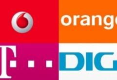 Șoc pe piața media - Telekom se retrage din România. Ce se întâmplă cu abonații