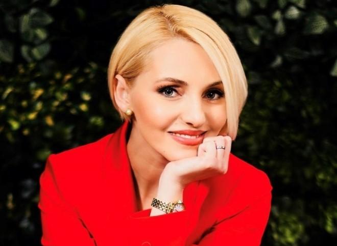 AFI Ploiești are un nou Director General, în trecut jurnalist la Pro TV și TVR