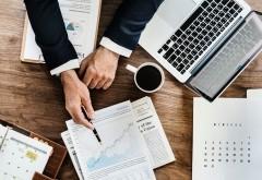 Care este rolul contabilitatii in cazul intreprinderilor individuale?