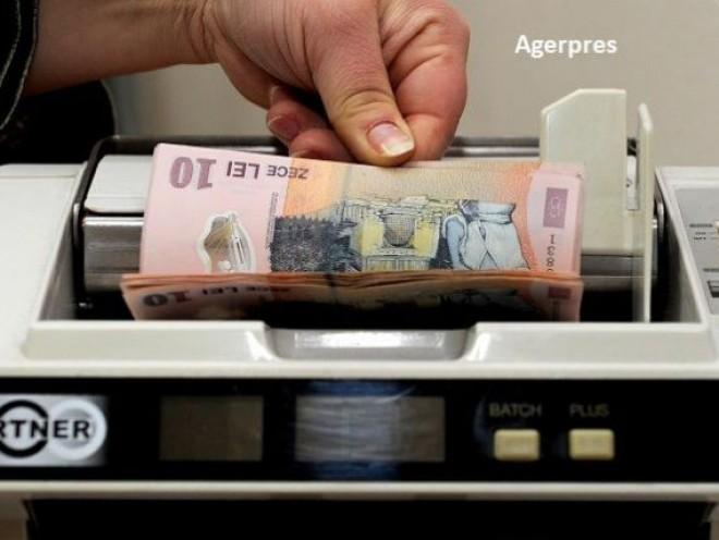 Oficial: încă o bancă a plecat din România. Ce se întâmplă cu angajații și cu sucursalele