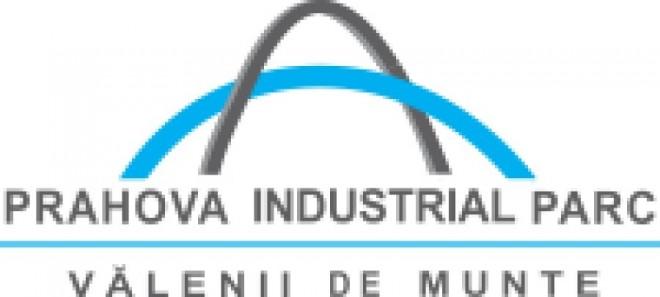 Prahova Industrial Parc SA  - Anunt ACHIZIȚIE DIRECTĂ suport topografic