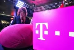 Bombă în piață - Un controversat om de afaceri, suspectat de legături cu lumea interlopă bulgară, favorit să preia divizia de mobil a Telekom