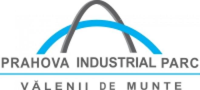 Prahova Industrial Parc SA - ANUNŢ ÎNCHIRIERE SPAȚII