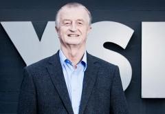 Cancerul l-a răpus! Lars Larsen, fondatorul companiei Jysk, a murit
