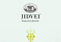 O recoltă excepțională în podgoria Jidvei, premisa unui must de calitate