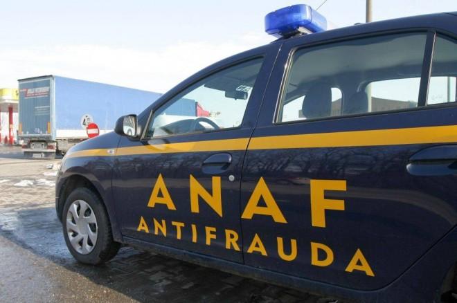 Șefa ANAF: Inspecțiile și controalele antifraudă vor fi făcute numai la firmele cu risc fiscal mare