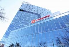 """Poziția KMG International și a grupului KMG Rompetrol privitor la finalizarea cazului """"Rompetrol II"""""""
