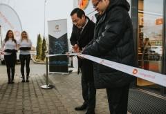 Fondul de Investiții în Energie Kazah-Român, 20 de benzinării în România
