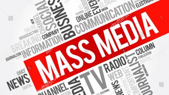 Premieră în presa română: mai multe redacții din presa locală s-au unit pe piața publicității și își vând în comun spațiul de reclamă